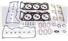 Head Gasket Set Fits 2005 To 2007 Land Rover LR3 Sport Utility - 4.0 Liter V6