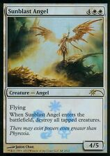 Sunblast Angel FOIL | NM | Walmart Promos | Magic MTG