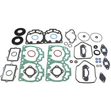 SPI Complete Gasket Set Full Kit Ski-Doo Summit Everest 600 HO ETEC 2010 2011