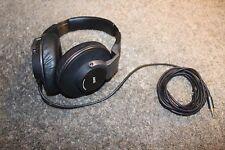 AKG K550 Studio Headphones  10269