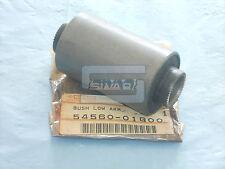 Silent Block Braccio sospensione Inferiore Originale Nissan King Cab 54560-01G00