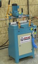 *a210* Aslan Machine Heavy Duty Copy Router for Windows and Fences