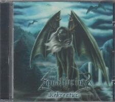 EQUILIBRIUM - Rekreatur (CD) Folk Viking Metal