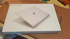 MINT / NEW CONDITION Microsoft Surface Book Intel i5 / 8GB / 128GB 1YR WARRANTY