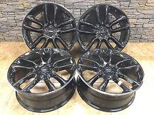 """22"""" 22 inch Ford Edge Sport Wheels Rims Explorer Flex MKT 11-18  3783 Oem Specs"""