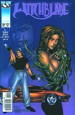 Witchblade # 30