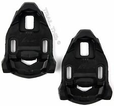 Genuine Time Iclic Road Bicycle Cleats fits Iclic & Xpresso 2 4 6 10 12 Pedals