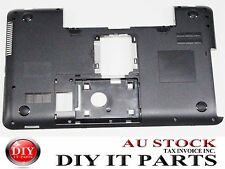 Toshiba Satellite L850 Bottom Case cover P/N H000050060 13N0-ZWA0201 0B