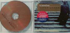 E NOMINE - VATER UNSER   -   MAXI CD (O144)