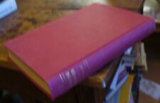 PHI RHO SIGMA and The University of Michigan 1930 First FRATERNITY HISTORY Rare!