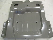 FORD ESCORT MK 2 MARK 2 BRAND NEW BOOT/FENDER FLOOR PAN - HIGH QUALITY - 2 DOOR
