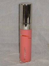 NEW BY TERRY LIP GLOSS, LAQUE DE ROSE #2, NO BOX, FULL SIZE
