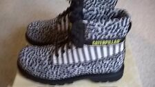 CATERPILLAR COLORADO BOOTS SIZE 10 BNWT+BOX FREE P+P £42.00