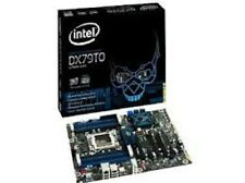 INTEL SIX CORE I7 3930K UNLOCKED CPU X79 MOTHERBOARD 32GB MEMORY RAM COMBO KIT