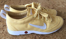 DS Nike World Shoe Project Series 100 Exclusive to Asia in 2000 Collectors! WS