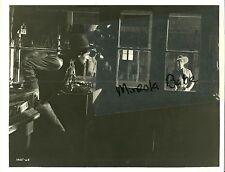 WILD HORSE MESA RANDOLPH SCOTT PARAMOUNT 1932 WESTERN VINTAGE ORIGINAL PHOTO