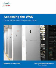 Accessing the WAN-ExLibrary