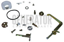 Carburetor Rebuild Repair For Champion 42011 Coleman CM04101 Wen 56100 Generator