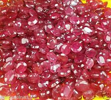 2265 CT Mozambique African Ruby Natural Best Premium Quality Wholesale Lot GI343