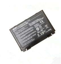Genuine Battery for ASUS F83S K40 K40E K6C11 F52 K50 K51 K60 K61 K70 X65 X70