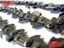 Oregon Low Kickback Spare Chainsaw Chain 12''
