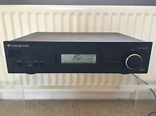 Cambridge AUDIO AZUR 740a AMPLIFICATORE STEREO INTEGRATO