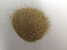 SILVER GRANULES 80g Ag 34.99% - Size 0-1mm - Very High Grade - FREE P&P!