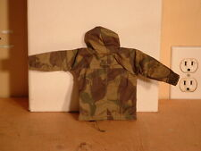 1/6 WW2 Dragon, DiD British, Canadian Windproof Jacket and Pants