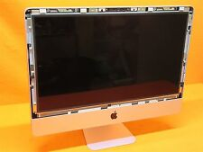 "Apple iMac A1311 21.5"" All-In-One with Intel_Core i3 3.06GHz 4GB RAM 500GB HDD"