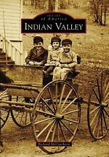 Indian Valley Images of America: California