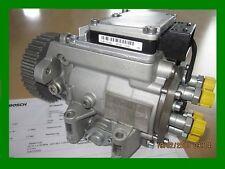 AUDI - A4 - A6 - A8 2,5 TDI VP44  EINSPRITZPUMPE BOSCH 0470506016 059130106EX