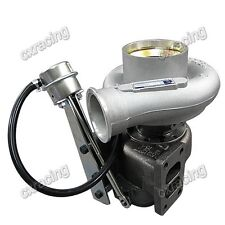 HX35W 3534925 3802779 Diesel Turbo Charger For Cummins 6BT 190-230HP