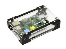 SeeedStudio KIT02300M Skeleton Box for Rasberry Pi NEW!!!
