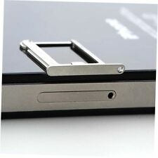 Micro SIM Card Tray Holder Slot Replacement for Apple iphone 4 4S 4th GO