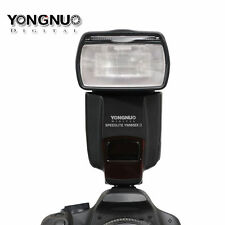 YN-565EX II Flash Speedlite for Canon 650D 760D 750D 1300D 100D 6D 1200D 5D III