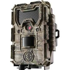 Bushnell 119777 trofeo Cam HD Xtra Aggressor no-brillo Cámara Trail Realtree 14MP