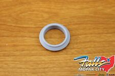 Chrysler Dodge Jeep Ram 2.4L 2.7L 3.5L 5.7L EGR Tube Seal Mopar