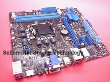 *NEW* ASUS P8H61-M REV 3.0 H61 B3 Socket 1155 MotherBoard