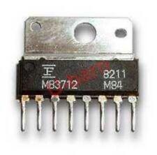 FUJI MB3712 ZIP-8,