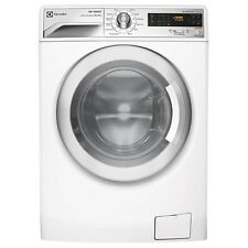 Electrolux EWW12832 Wash and Dry Combo 8kg/5kg 1200rpm maximum speed