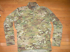 Wild Things Tactical Hybrid Combat Jacket Multicam, Size LARGE, New w/o Tags