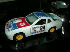 1:24 Bburago Porsche 924 Turbo #94 o.VP