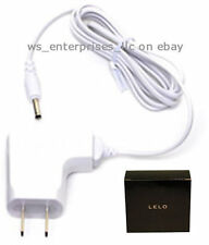 LELO 5 volt Replacement/Spare Charger - USA/Canada version - AUTHENTIC from LELO