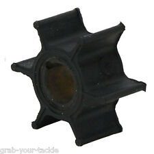 Tohatsu Outbaord Impeller /Impellor OE 3B2-65021-1 6 HP 8 HP 9 HP  9.8  2 Stroke