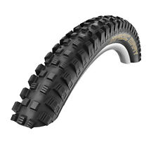 Schwalbe Magic Mary - Bikepark Performance MTB Tyre - Rigid - 27.5 x 2.35