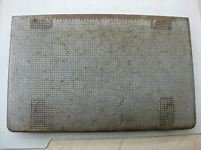 1959-1960 Chevy Impala speaker grill With padded dash  1273