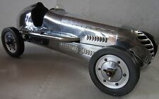 BB Korn Indianapolis 1930s Tether Car Model 21.7""