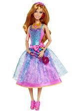 Mattel y7632 barbie galamoden fashionistas Mode muñeca ankleidepuppe Nikki Summer