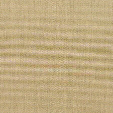 Outdoor Fabric Sunbrella Canvas Heather Beige 5476 First Quality