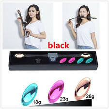 1pc Facial Muscles Exercise Training Wand Fitness Massage Face Chin Slim Tool